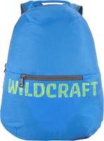 Дорожные сумки и рюкзаки  от  Wildcraft